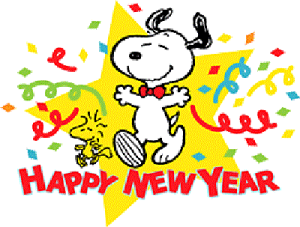snoopy_happy_new_year[1]