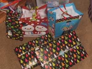gifts_small