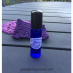 Unexpected Spiritual Lessons Made with Essential Oils