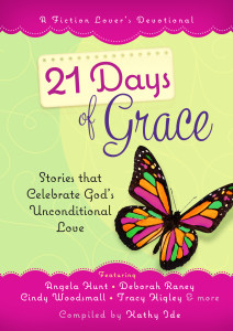 21 Days of Grace Cover-1 (2)