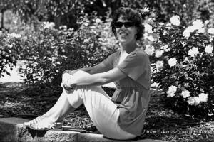 Jeanette Hanscome 065 B&W copy