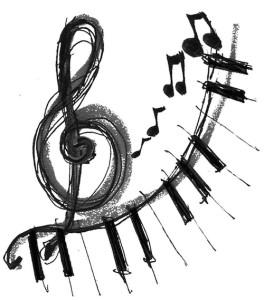 Music-1[1]