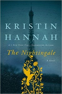 Lessons from The Nightingale