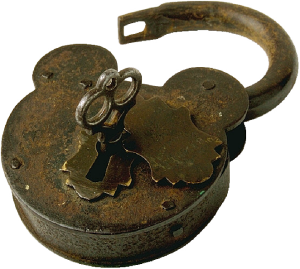 ekd___old_lock_with_key_by_eveyd-d3ashu61