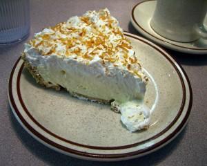 1200px-Coconut_cream_pie