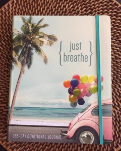 Just Breathe_FB